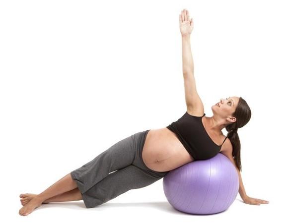 pilates-embarazadas-800x518